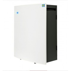 Blueair/布鲁雅尔 空气净化器家用 除甲醛 雾霾PM2.5 203 Slim