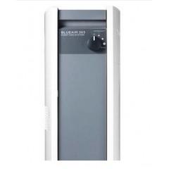 Blueair/布鲁雅尔 瑞典家用空气净化器 303 高效除PM2.5甲醛雾霾